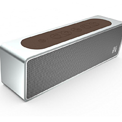 Universal Sound bar Bluetooth HIGH OUTPUT