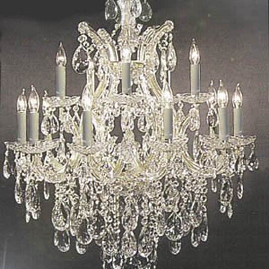 Clearance Chandeliers: Chandelier Clearance Sale 90 Off