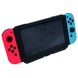 Nintendo Switch Charger Case