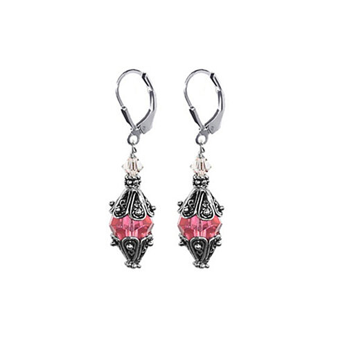 Concern likewise Purepressedbase moreover Spa in addition Zamocal P 3408 besides Pink 12mm Swarovski Elements Crystal 925 Silver 2 Dangle Earrings. on skin care presentation