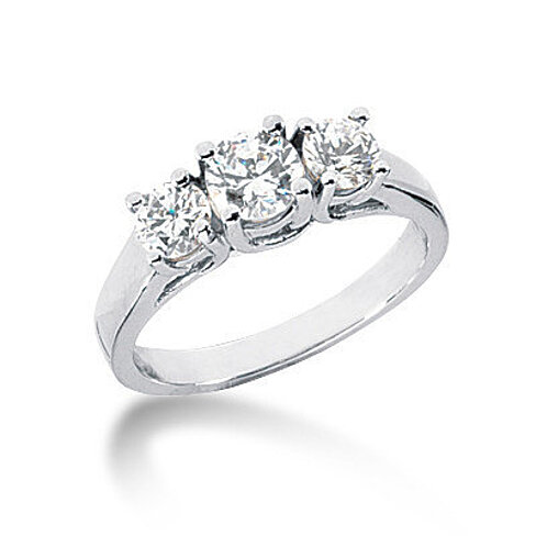buy best price 0 75ct cut 3 engagement