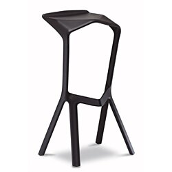 Elios Stackable Bar Stool