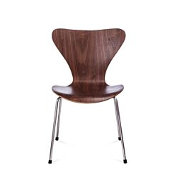 Madeleine Mid-Century Dining Side Chair