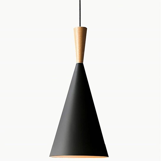 Trending Product This Item Has Been Added To Cart 69 Times In The Last 24 Hours Wendy Beat Tall Pendant Lamp
