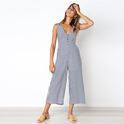 1438a8ba4c0e Apparel   Womens   Rompers   Jumpsuits