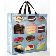 A Sweet Place to Hide Your Sweets-Sweet Trips Shopper.