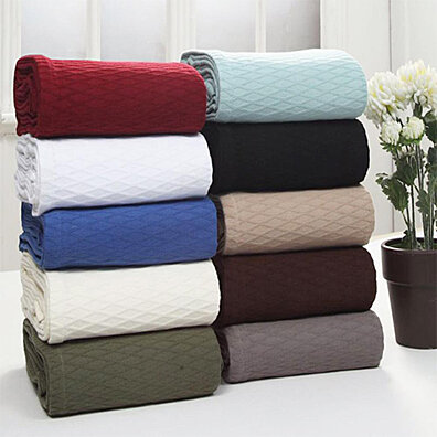 486b31b66c Home   Bed   Bath   Bedding   Quilts   Blankets