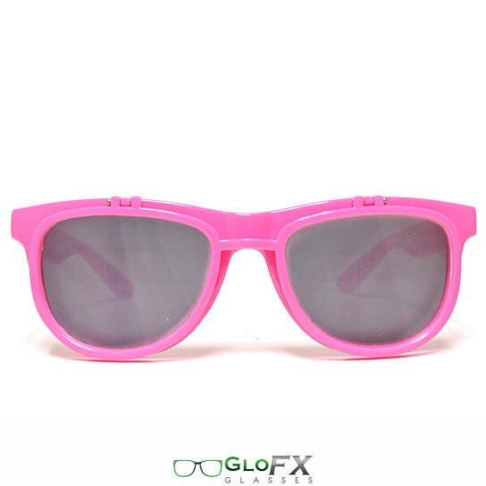 1e9c881888c High Quality Polarized Flip Down Sunglasses
