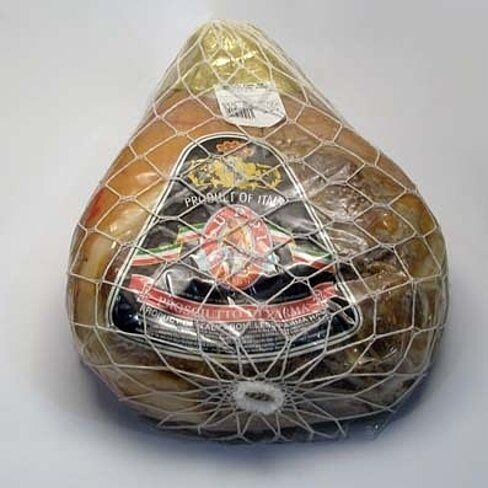 Buy Prosciutto Di Parma (Boneless) - 14 lb by Fresh Finds on OpenSky