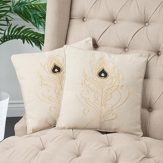 Tremendous 18 Uwap Interior Chair Design Uwaporg