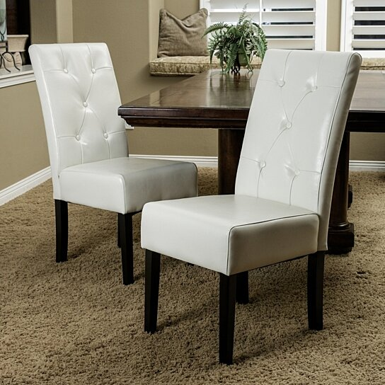 Great Deal Furniture Share The Knownledge