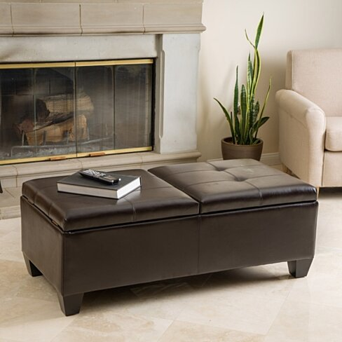 Home Furniture Living Room Accent Tables Coffee Tables
