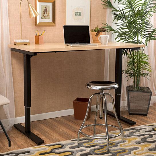 Home Office Furniture Austin Innovation Yvotube Com