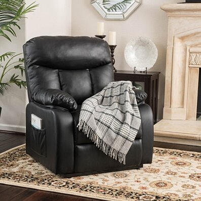 Home > Furniture > Living Room > Recliners