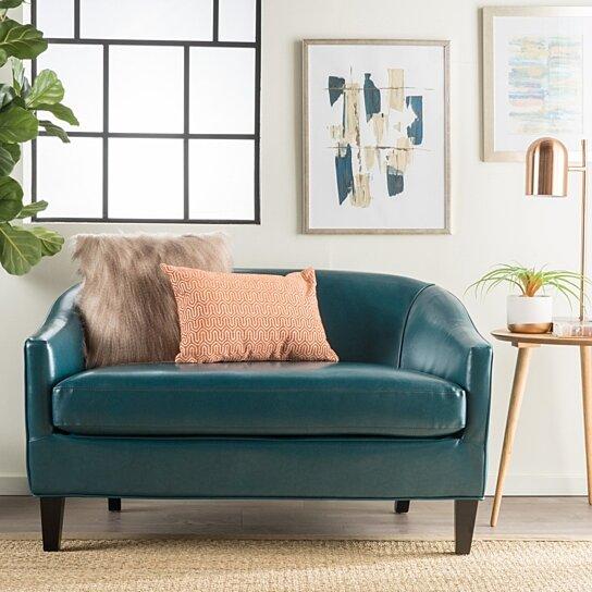 settees threshold furniture rowe wilson s f loveseat preserve trim width item gibson settee percentpadding products sharpen down