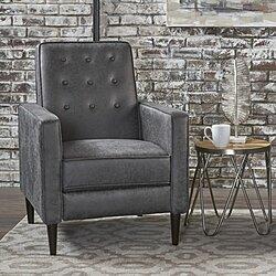 Excellent Dot Bo Mid Century Modern Machost Co Dining Chair Design Ideas Machostcouk