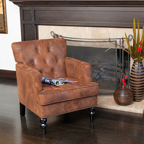 Dot Amp Bo Furniture And D 233 Cor For The Modern Lifestyle