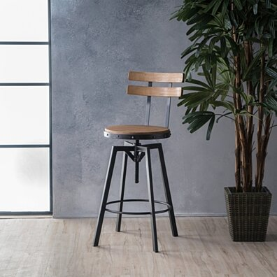 Fine Home Furniture Kitchen Dining Seating Bar Stools Ncnpc Chair Design For Home Ncnpcorg