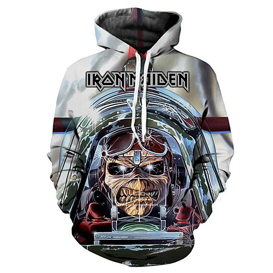 0b91cefbbf75 Buy Men 3D Hoodies Iron Maiden Pullovers Hot Sale Long Sleeve Hoody  Sweatshirt Men Women Couples Top Streetwear Plus Size 5XL by Guoguo on  OpenSky