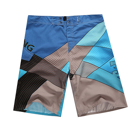 ed07910f5f ApparelMensSwimwearBoard Shorts. Trending product! This item has been added  to cart 5 times in the last 24 hours