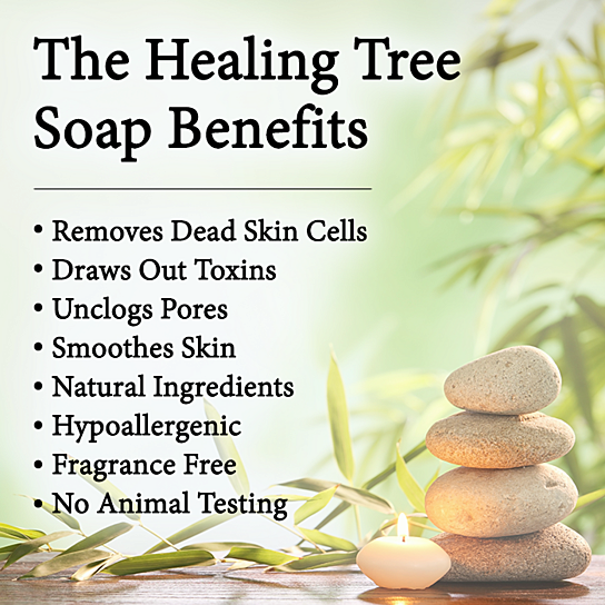 Magical Benefits Of Charcoal For Skin: Buy Bamboo Charcoal Soap For Acne Prone Skin By The
