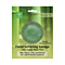 Green Tea Konjac Sponge - For Facial Detox & Softer Skin