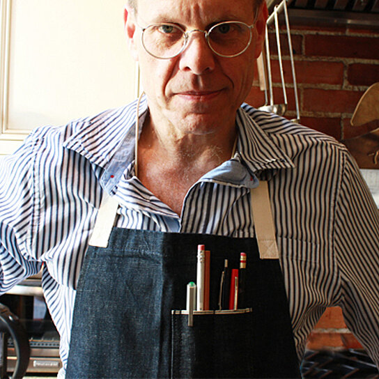 Kitchen Alton Brown: Buy OpenSky Exclusive: Hedley & Bennett Apron Designed By