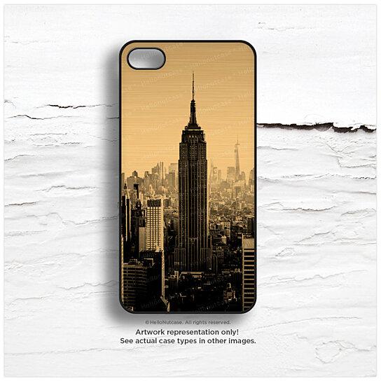 Iphone In New York Kaufen