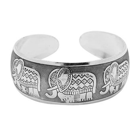 Beautiful Bangles and Cuffs For You