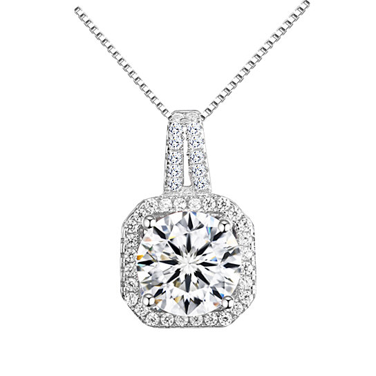 648e5f933 Buy Katelyn Necklace- Pendant Necklaces for Women- Pendant Necklace by  Hollywood Sensation, LLC on OpenSky