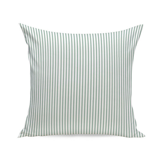 Packs Square Pillowcases - 17 X 17Inch