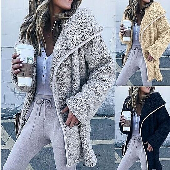 Long Sleeve Shirts Men Hip Hop Color Block Patchwork Plaid  Casual Pocket Button Up  Coats  Streetwear