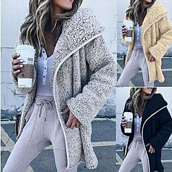 45ba35d520 Long Sleeve Shirts Men Hip Hop Color Block Patchwork Plaid Casual Pocket  Button Up Shirts Coats