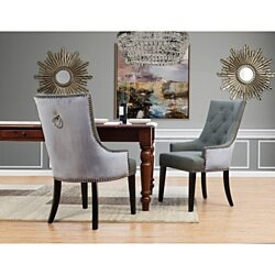 Awesome Dot Bo Lets Get Personal Creativecarmelina Interior Chair Design Creativecarmelinacom