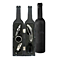 5 Pcs Wine Accessory Kit