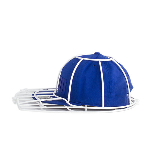 94fa2c56 Trending product! This item has been added to cart 46 times in the last 24  hours. Buddy Ball Cap Washer - Home Hat Cleaner Baseball ...