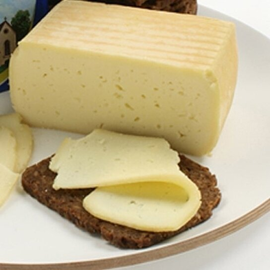 Port Salut Cheese Whole Foods
