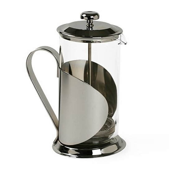 buy french press 6 cup by on opensky. Black Bedroom Furniture Sets. Home Design Ideas