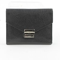 BACCI Carrie Clasp Wallet
