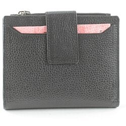 BACCI Charlotte Ladies Wallet Style #1921