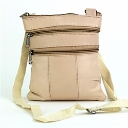Sling Bag With Organizer c14