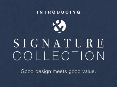 Db Signature