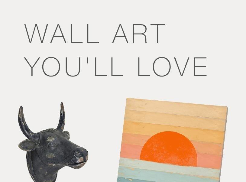 db-wall-art
