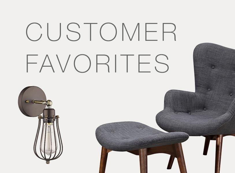 db nav favorites Dot u0026 Bo u2013 Furniture and