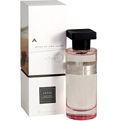 After My Own Heart Perfume by INeKE