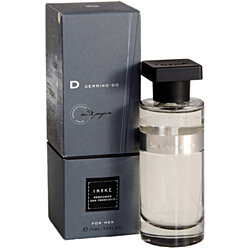 Derring-Do Perfume by Ineke