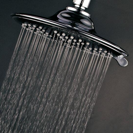 Buy Hotelspa Luxury Extra Large 7 Setting 7 Inch Rainfall