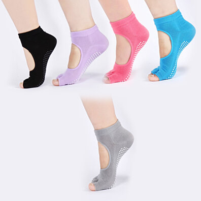 5c5e74d26f9381 Apparel > Womens > Socks & Tights