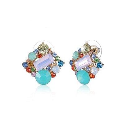 eef2d4dfd0 Jewelry > Fashion > Earrings > Clip Ons