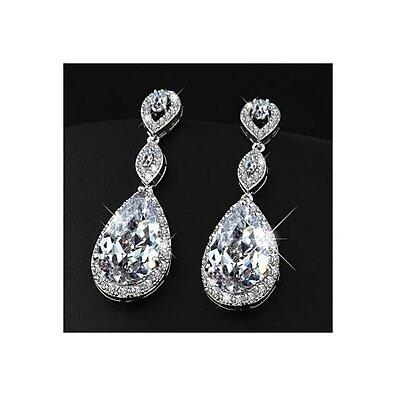 0678dc265156b Jewelry > Fashion > Earrings > Clip Ons